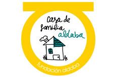 Casa de Familia Aldaba
