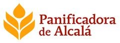 Logo panificadora Alcala